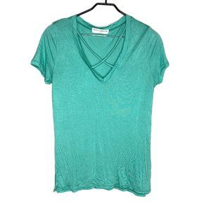 Project Social T Urban Outfitters L Green